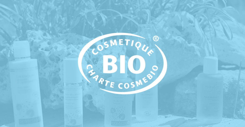 Cosmetique BIO