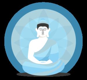 Zen et Cocooning chez Neptune Beauté